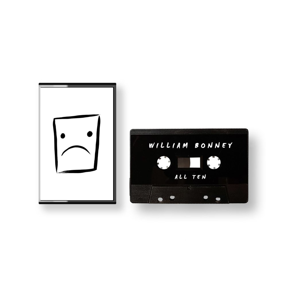 william-bonney-tape-mock_2000x.jpg