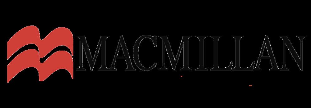 Macmillan-Logo.png