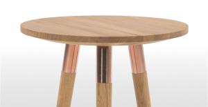 range_side_table_oak_copper_lb4