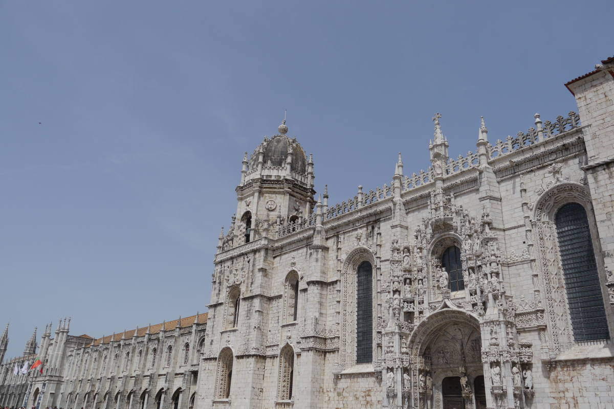 things to do in lisbon