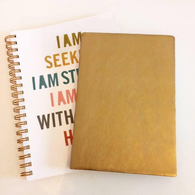 new notebooks tk maxx