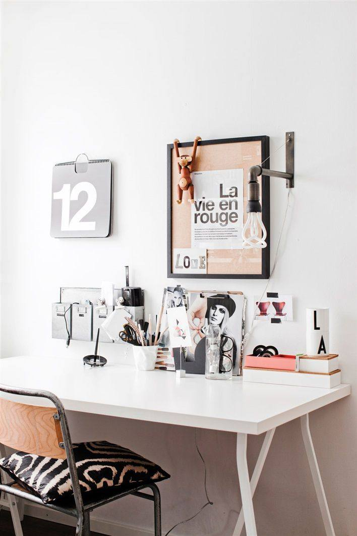 21-things-youll-only-know-if-you-work-in-an-office.jpg
