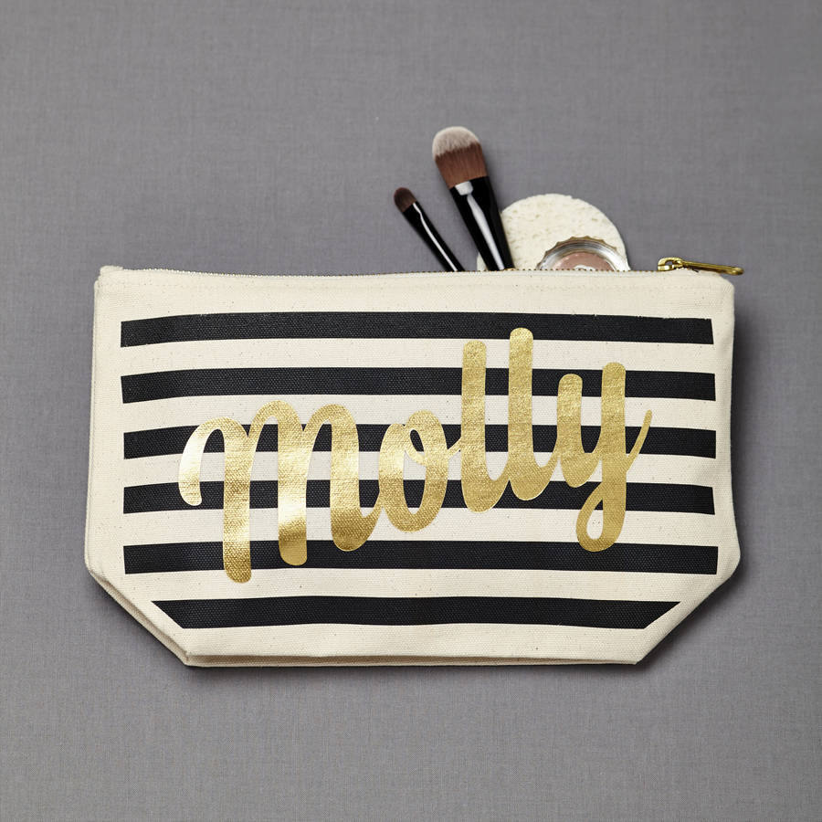 original_personalised-black-and-gold-make-up-case