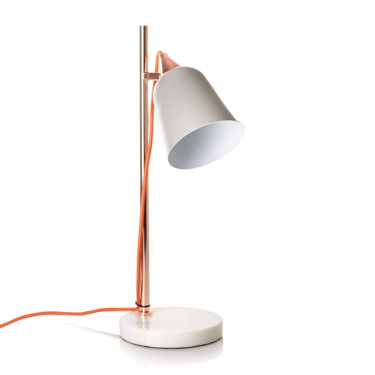 1024654_oliver-bonas_homeware_grey-table-lamp-with-marble-base