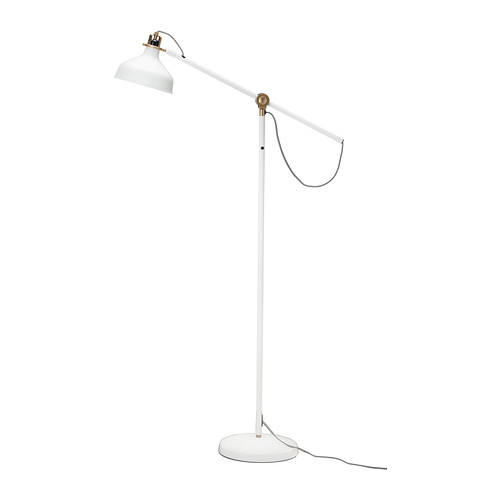 ranarp-floor-reading-lamp-white__0210371_PE363792_S4