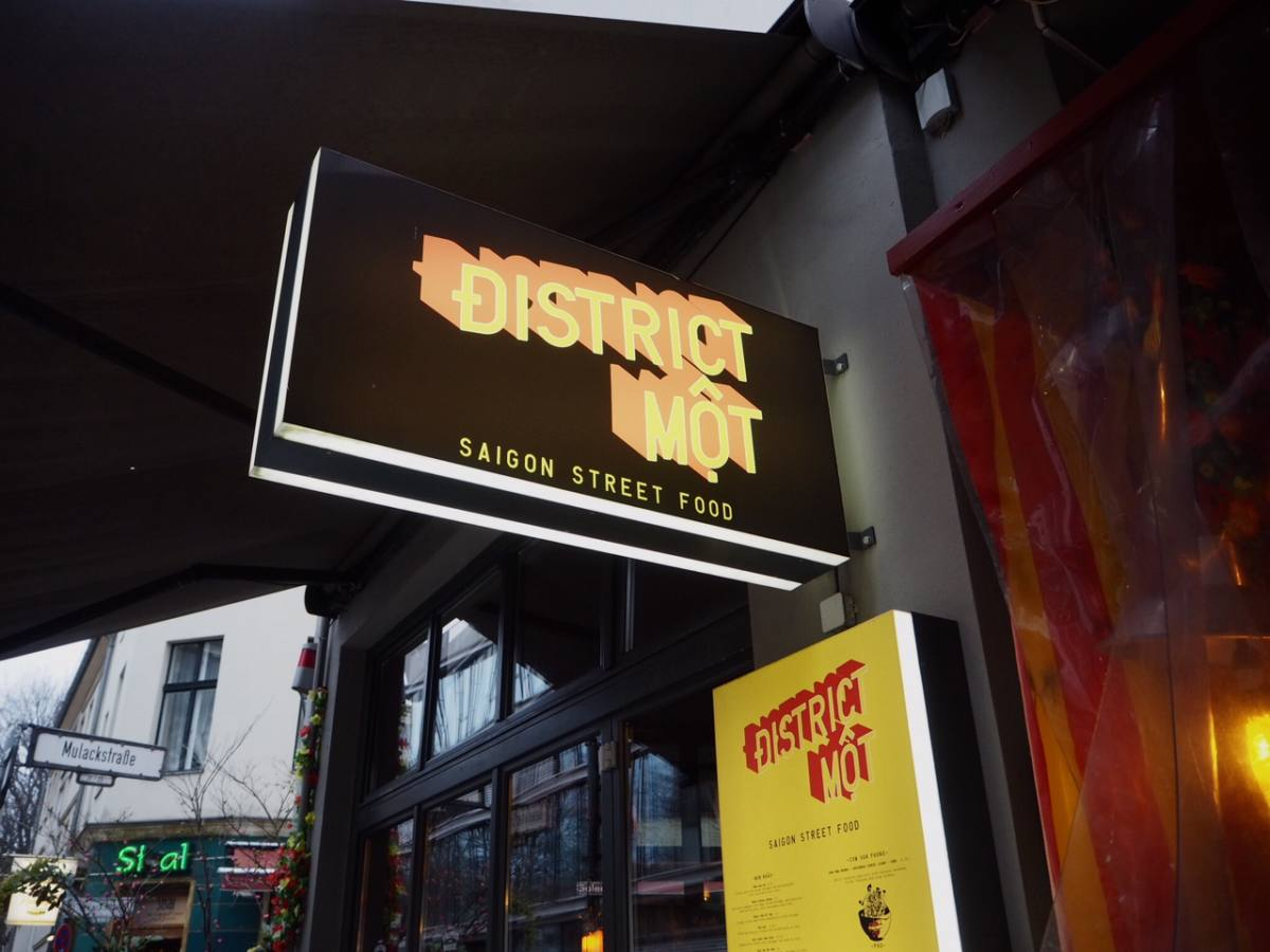 berlin food and drink guide district mot