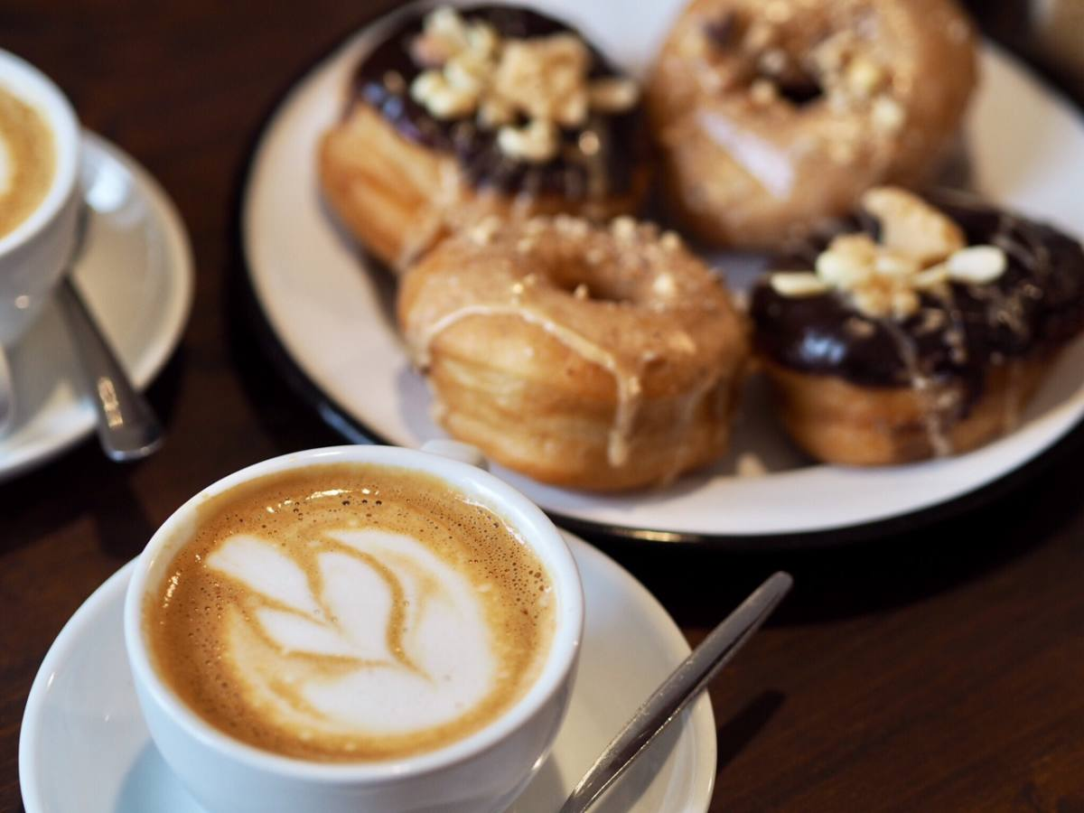 berlin food and drink guide brammibals donuts