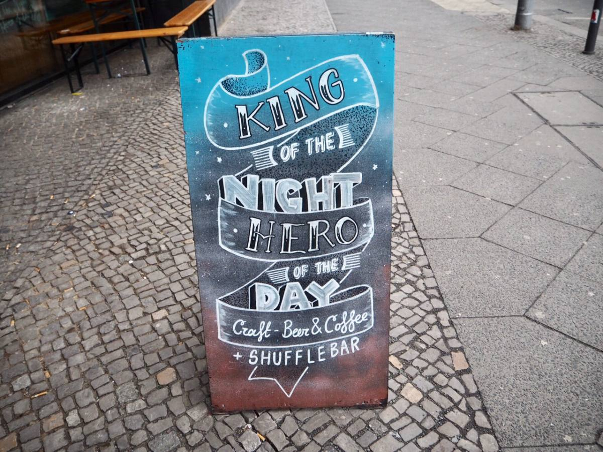 berlin food and drink guide kaschk