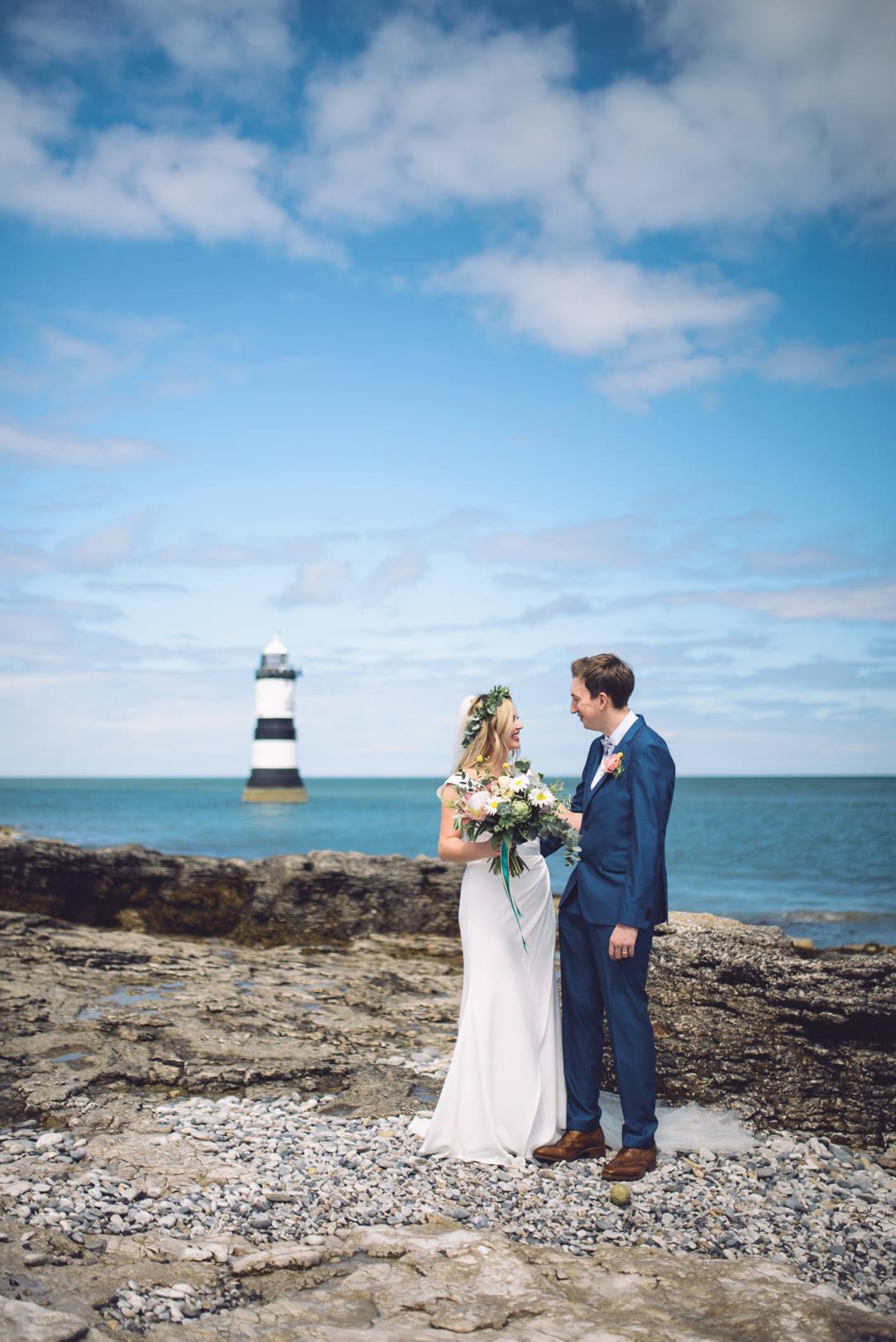 sophie cliff wedding