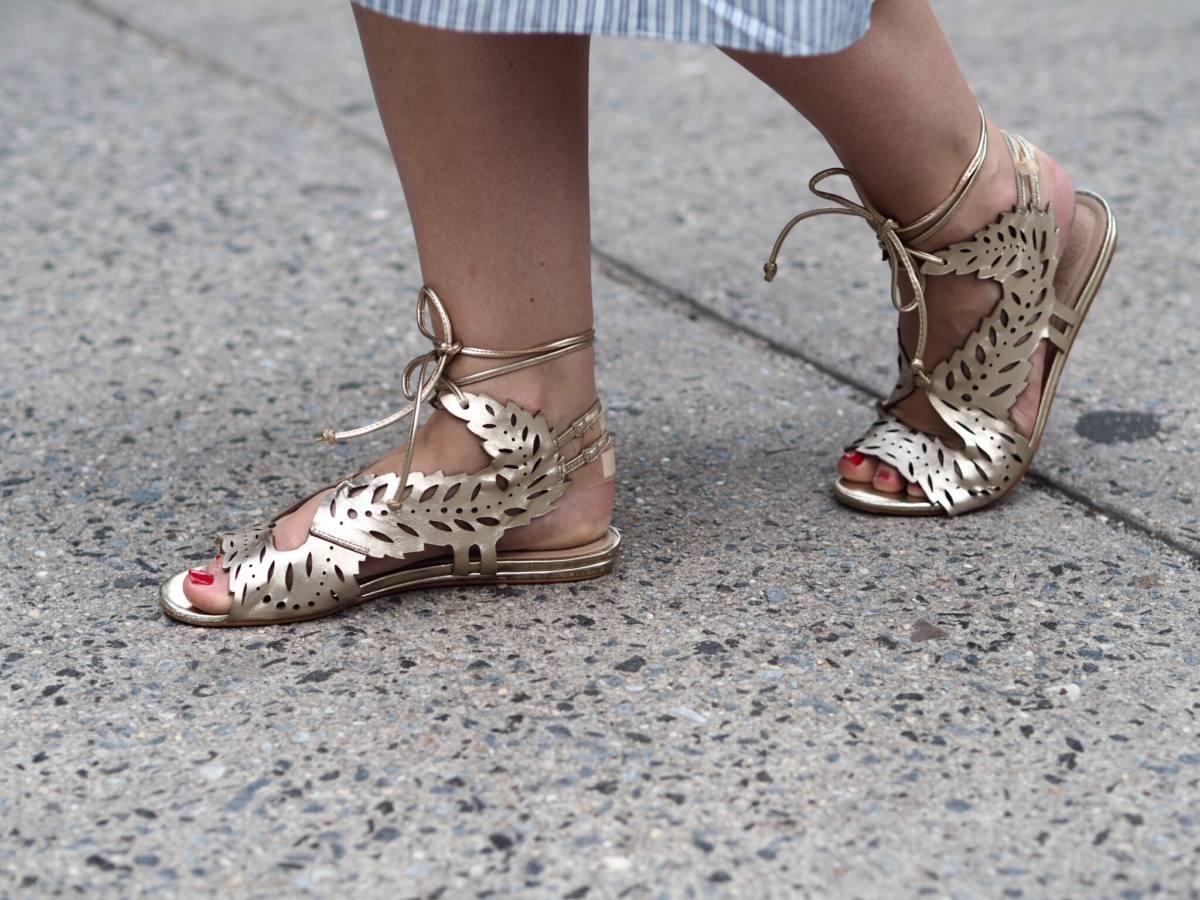 kurt geiger malta shoes
