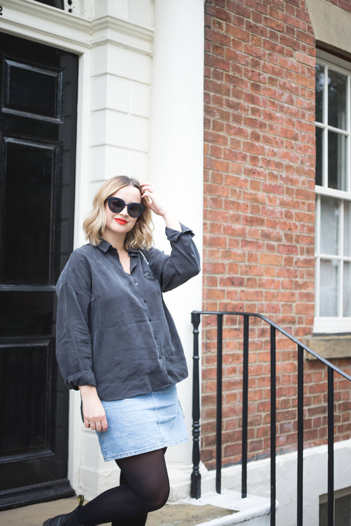 5 things blogging has taught me