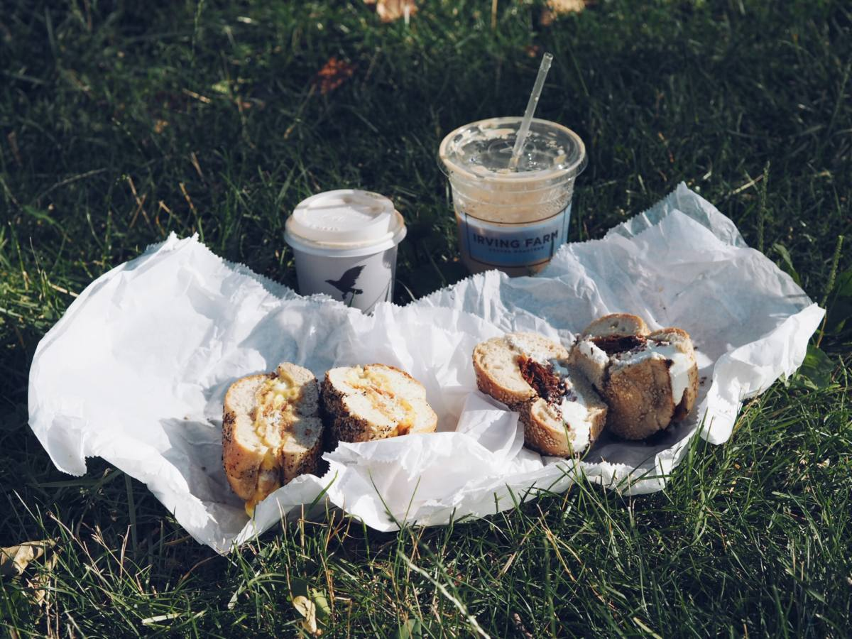 rss-a-bagel new york food guide