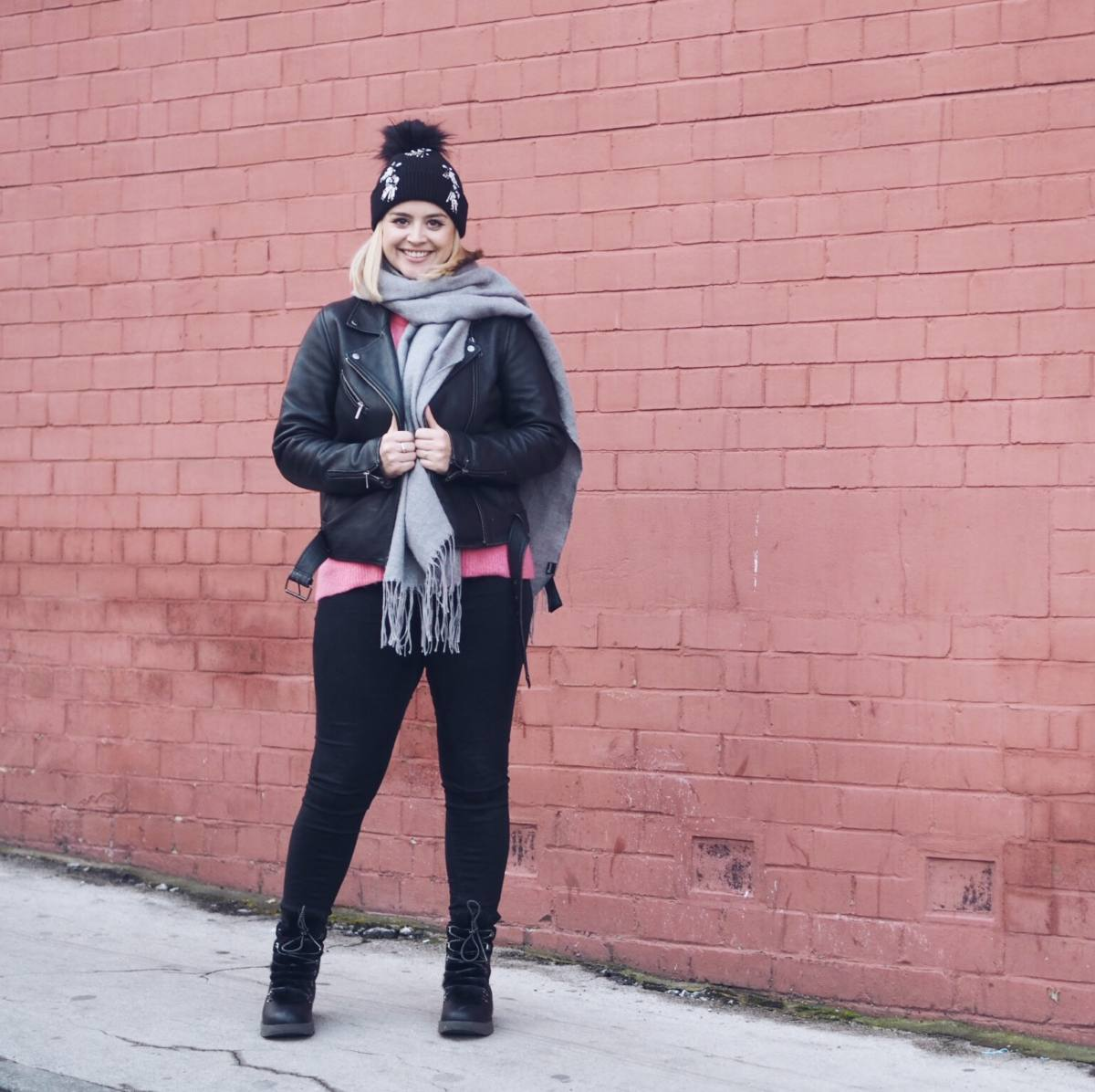3 years of blogging