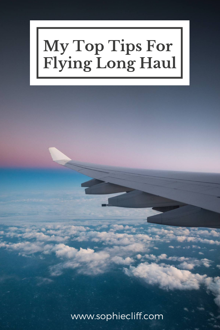 My top tips for flying long haul-2