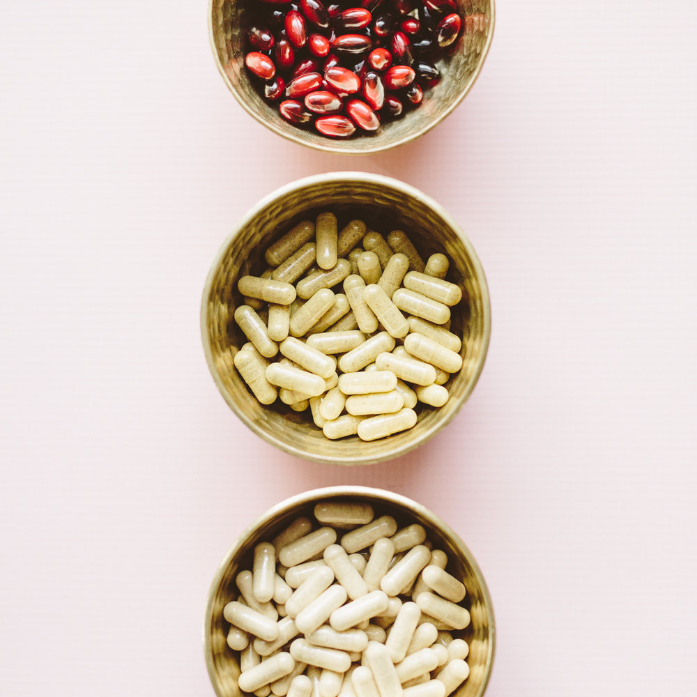 supplement in bowls .jpg