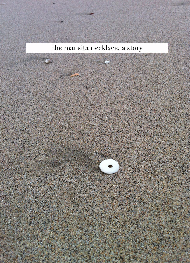 mansita-necklace.jpg