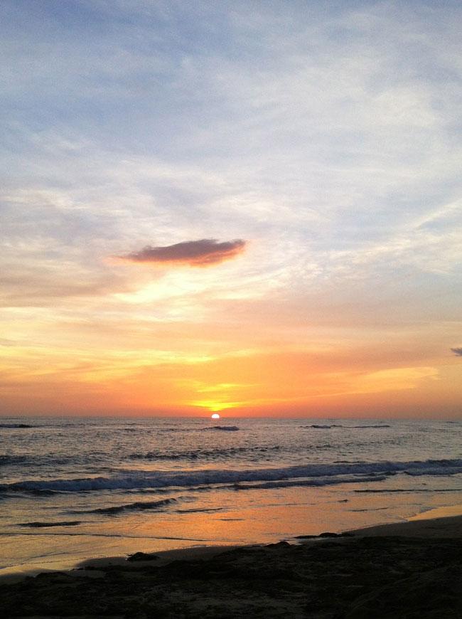 orange-sunset1.jpg