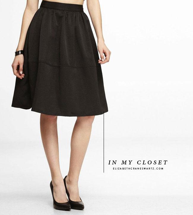 express-ball-skirt