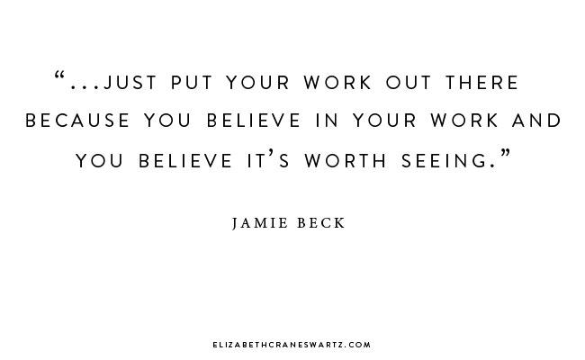 jamie-beck-advice