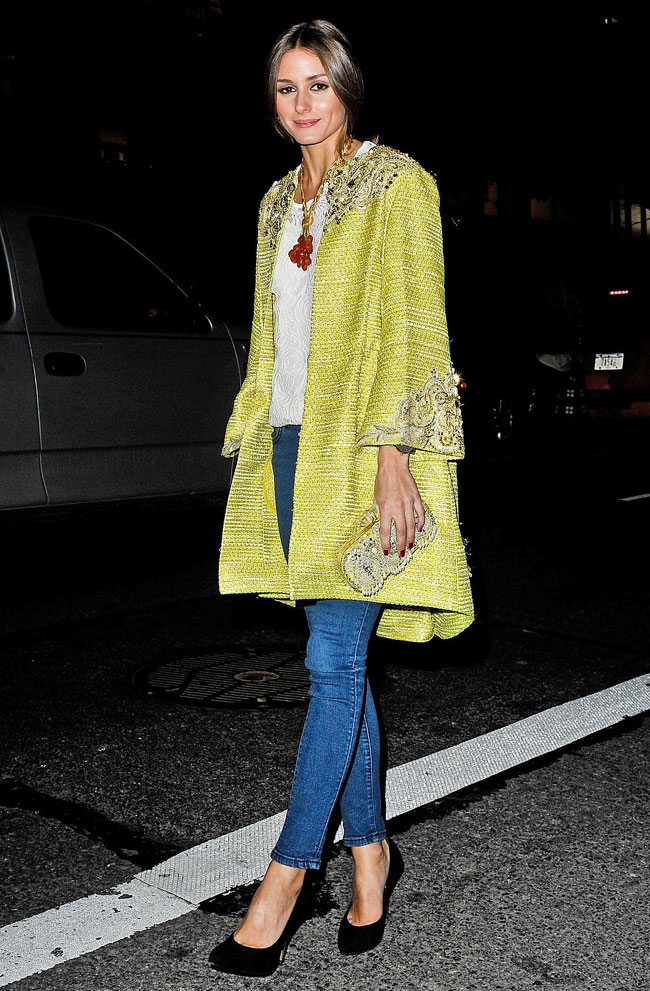 Spotted-Olivia-embodying-Spring-warmth-embellished-yellow