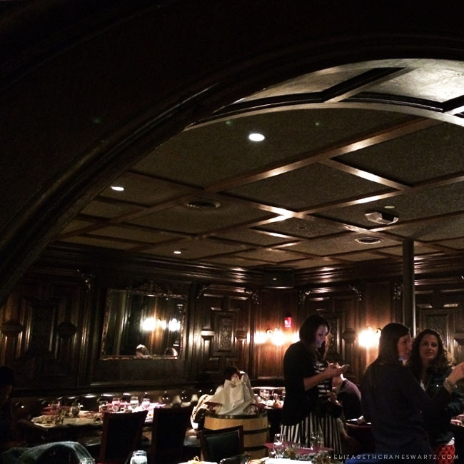 cozy-saloon