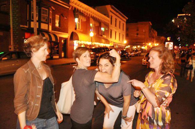 Reunion-2010-Kristin,-Elizabeth-Jen-and-Becky