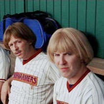 howie-and-richie