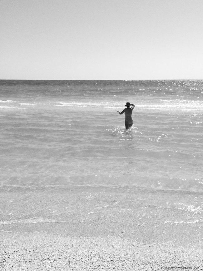 marco island, florida - may 24, 2014