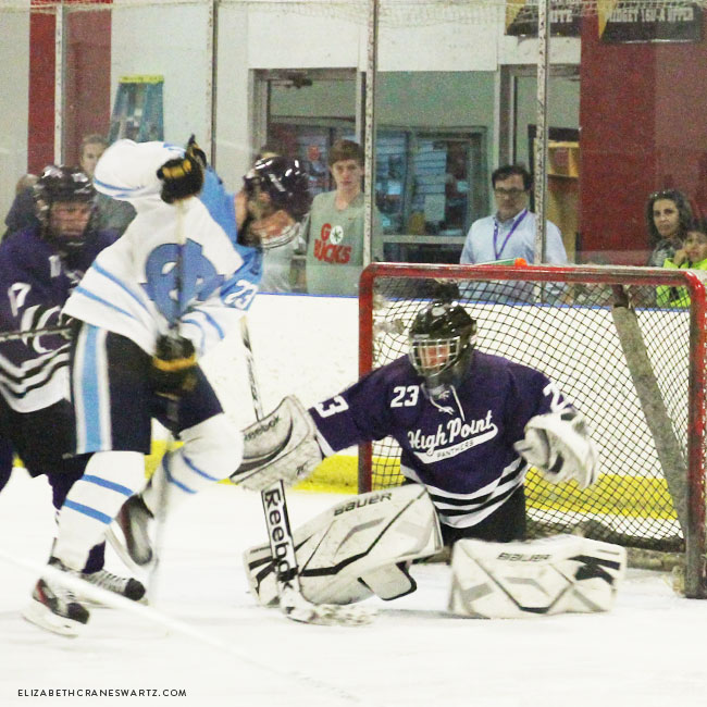 high point university hockey / elizabethcraneswartz.com