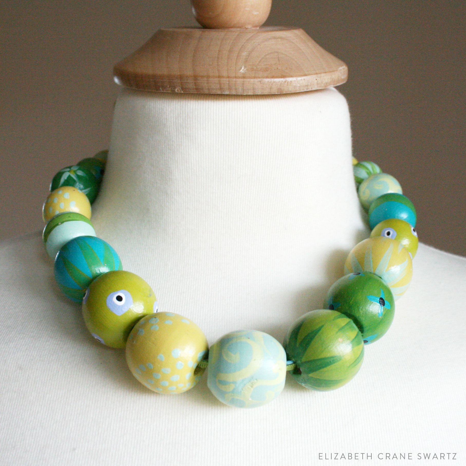 libby-necklace / elizabethcraneswartz.com