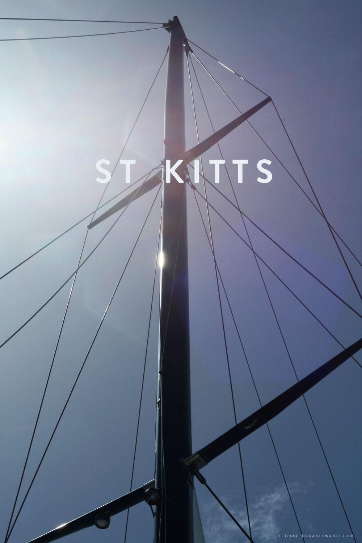 st-kitts / elizabethcraneswartz.com