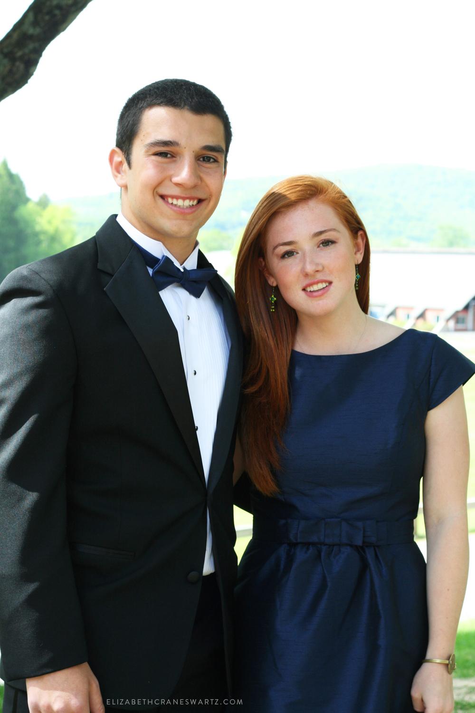 prom season / elizabethcraneswartz.com