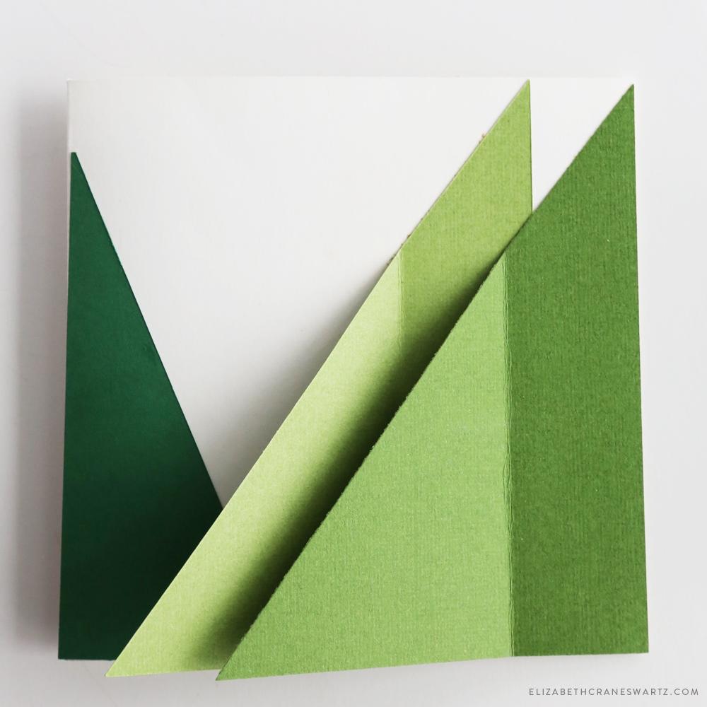 card art '15 / elizabethcraneswartz.com
