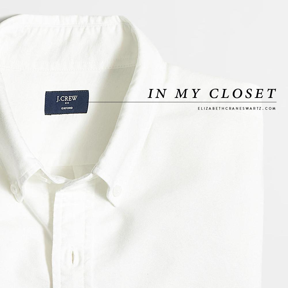 j crew factory men's shirt / elizabethcraneswartz.com