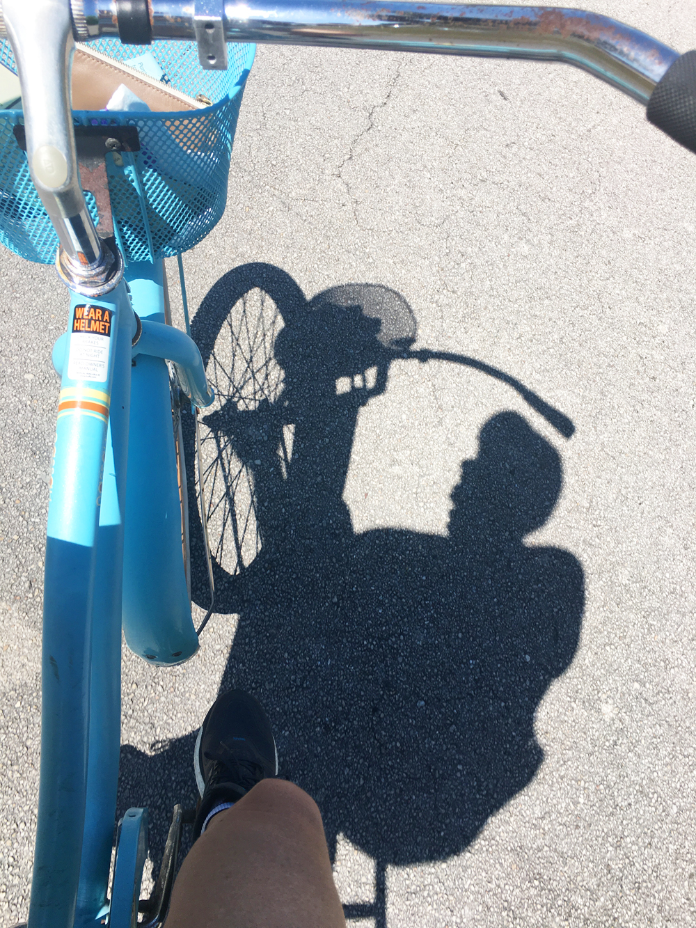 KB-bike-shadow