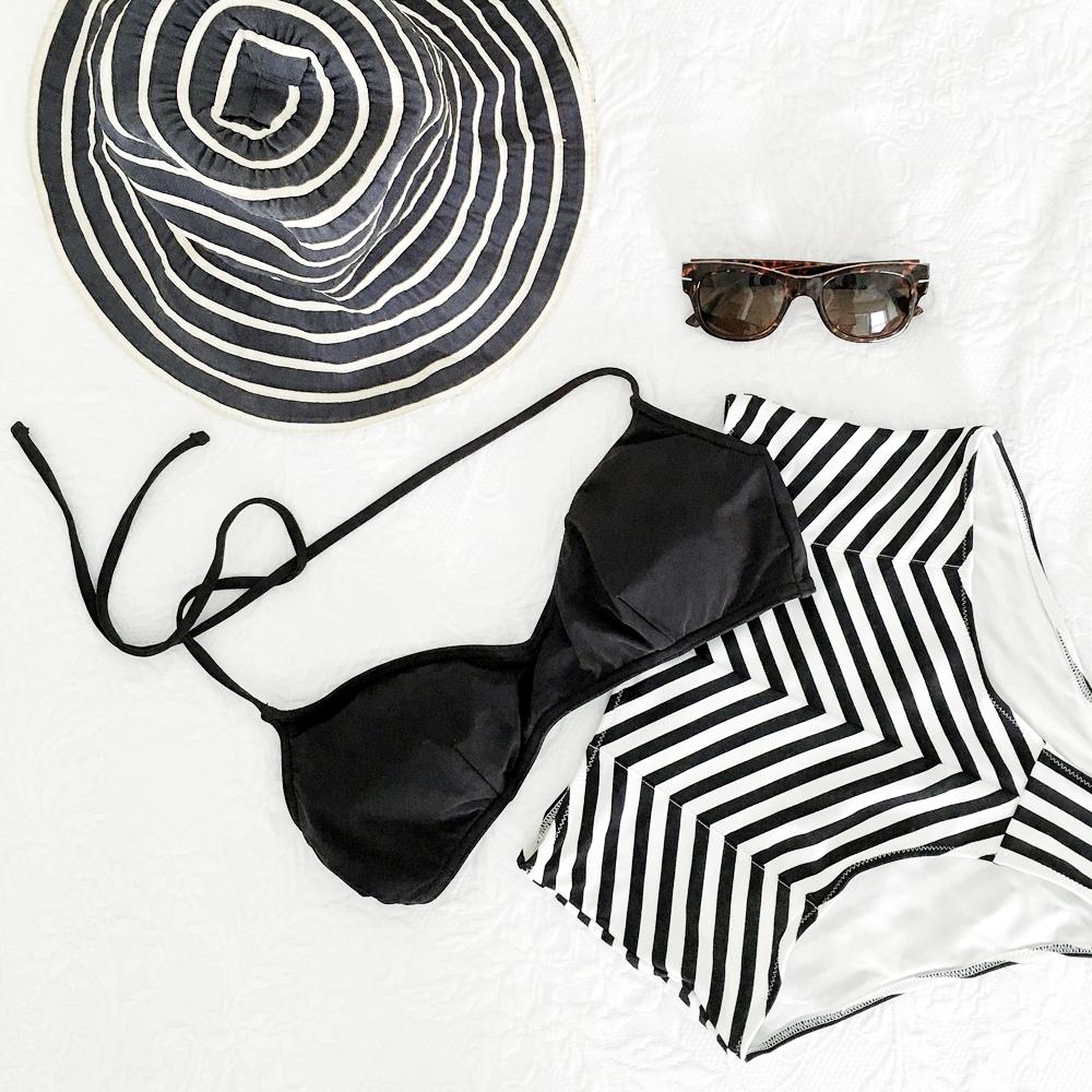 swim style / elizabethcraneswartz.com