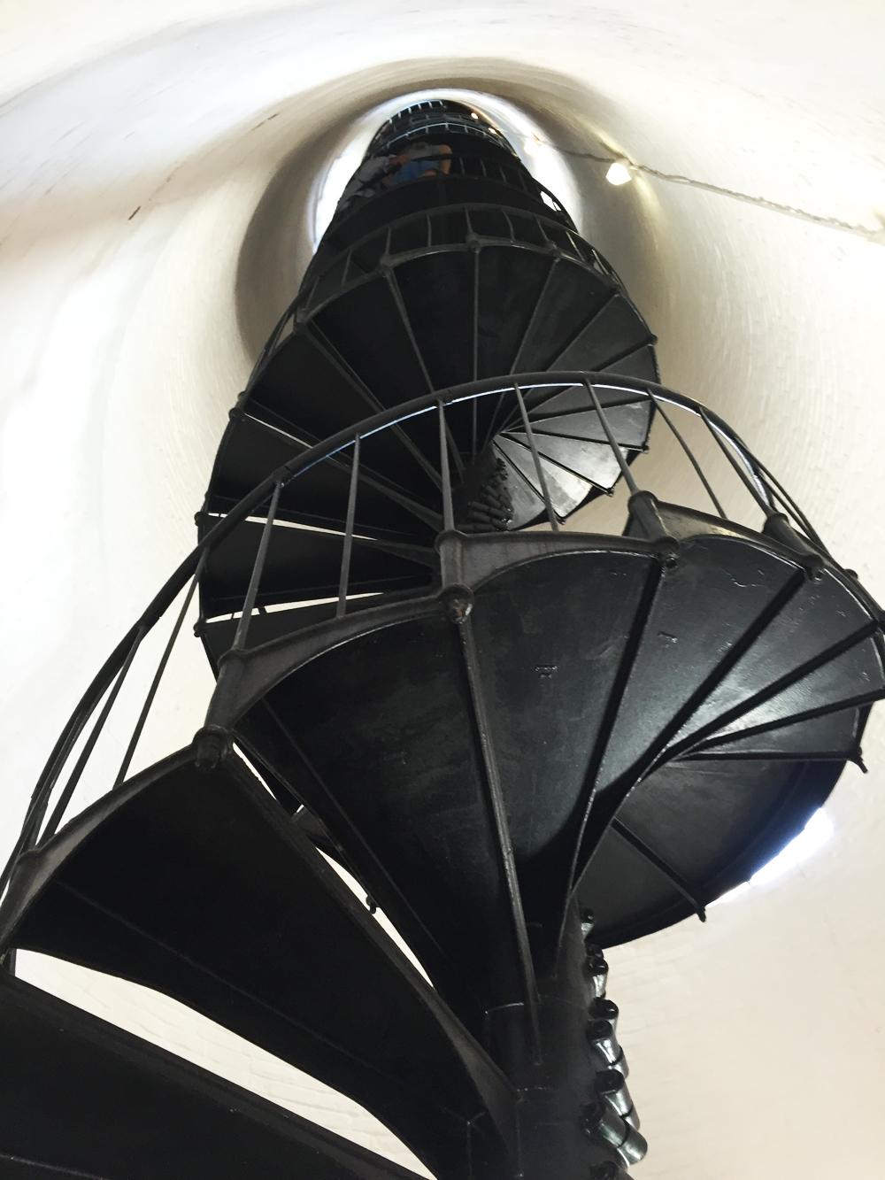 KB-lulu-staircase