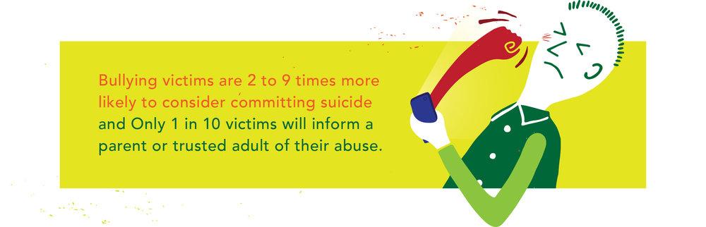 online-bullying-banner.jpg
