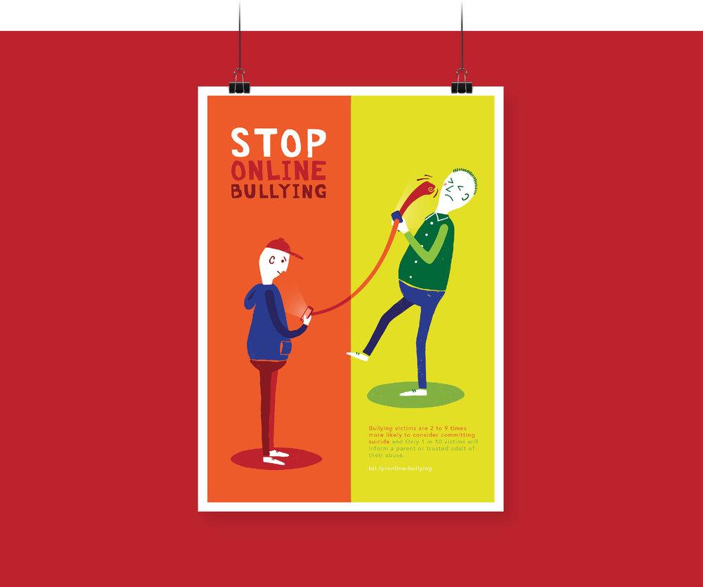 online-bullying-mockup.jpg