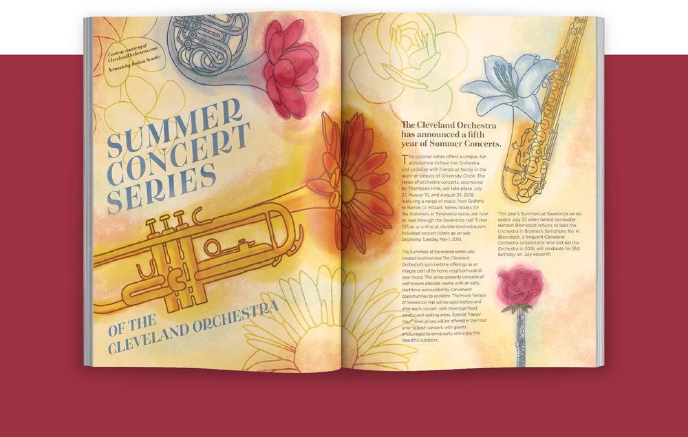 summer-magazine_2.jpg