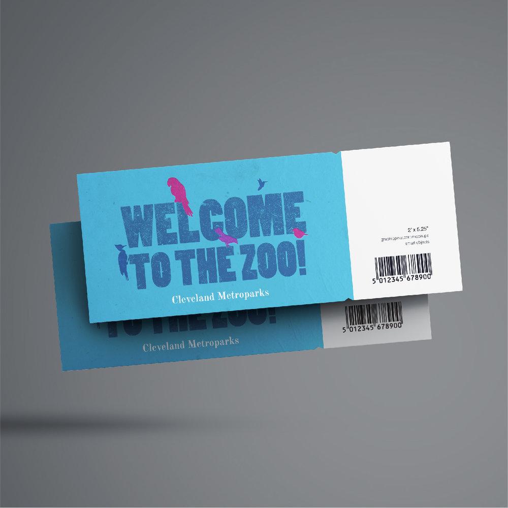 zoo-tickets_1.jpg