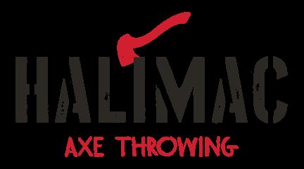 Halimac_Logo_BLK_Red.png