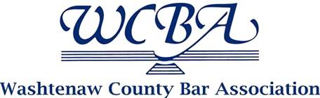WCBA logo.jpg