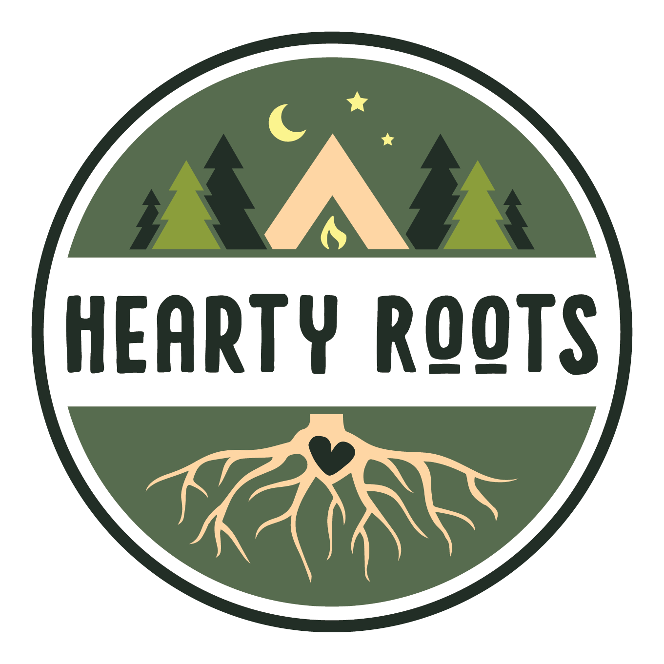 Hearty Roots