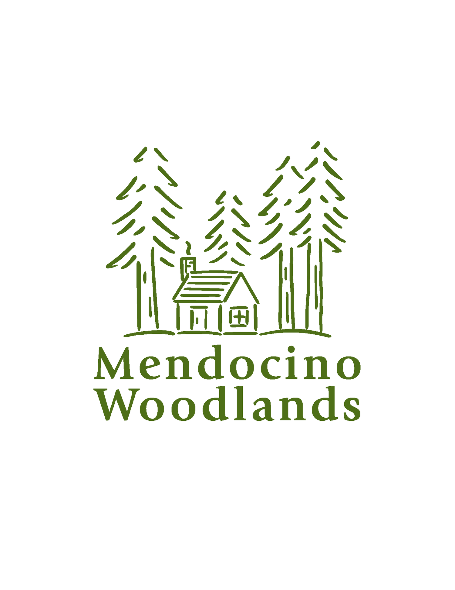 Mendocino Woodlands Camp Association