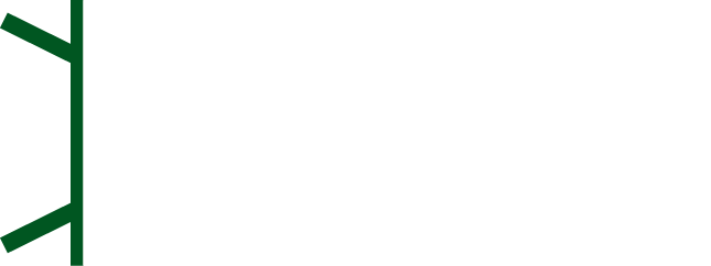 windup_pennant-lg-southpaw-white.png