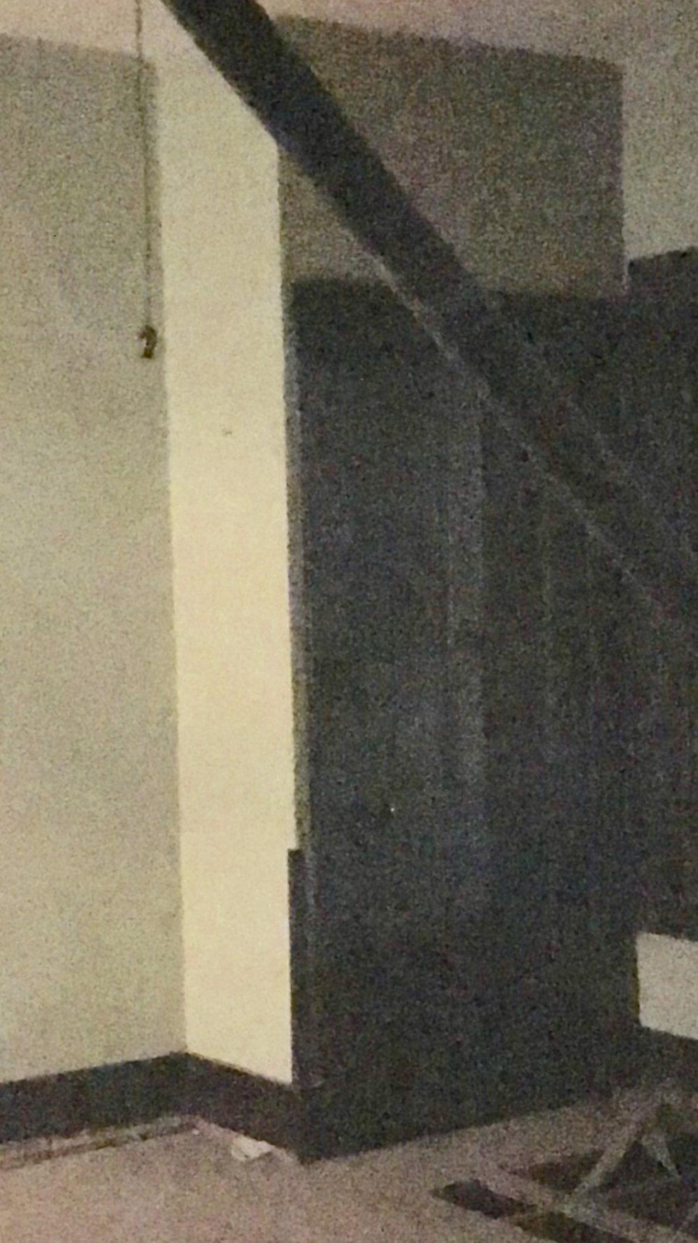 Klondike Hotel2.jpg