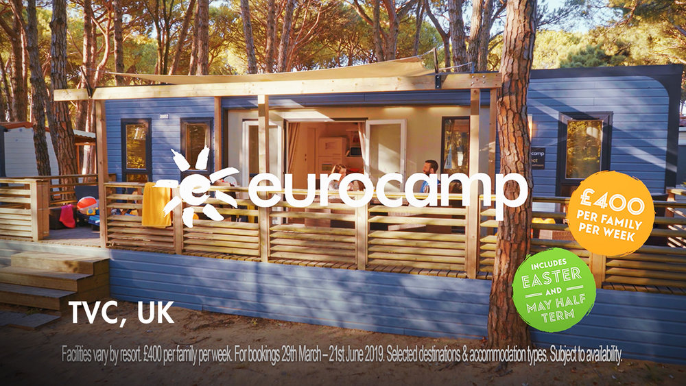 EUROCAMP TVC UK.jpg