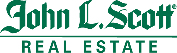 EAGLE CREST ESTATES