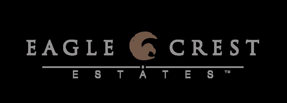ECE_Logo_2.png